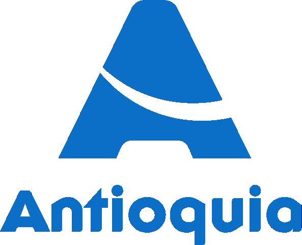 LogoAntioquia